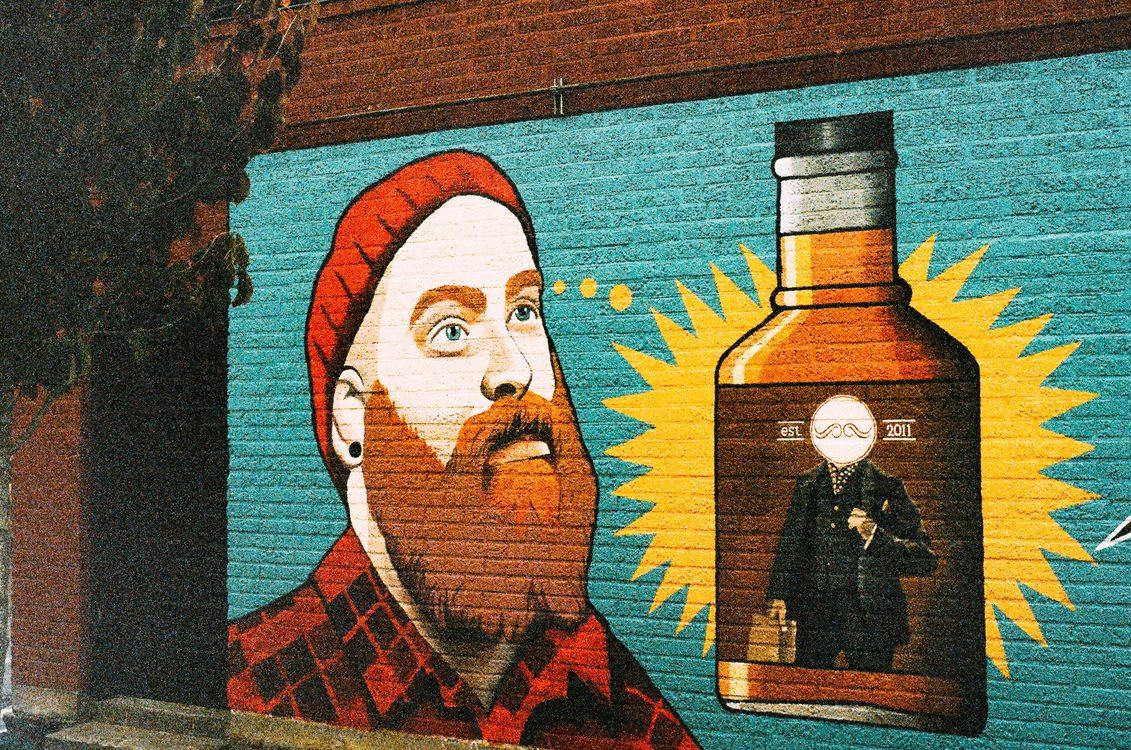 Art,Street Art,Mural