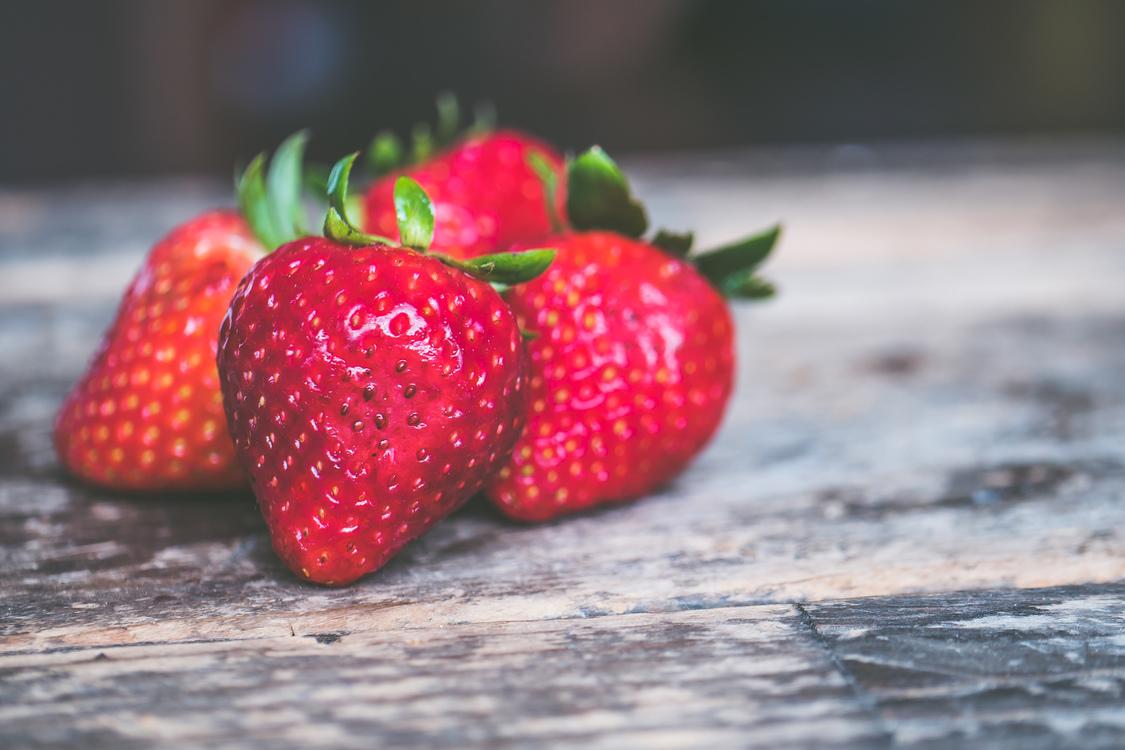Frutti Di Bosco,Superfood,Still Life Photography