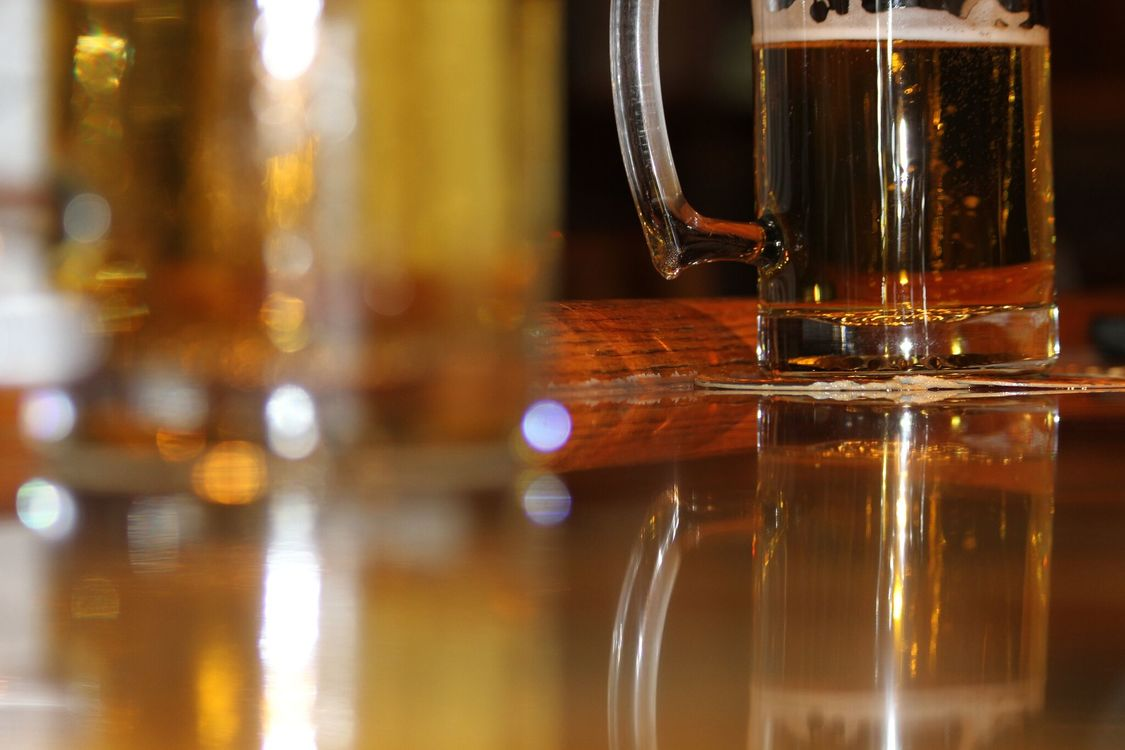 Alcohol,Pint Us,Glass Bottle