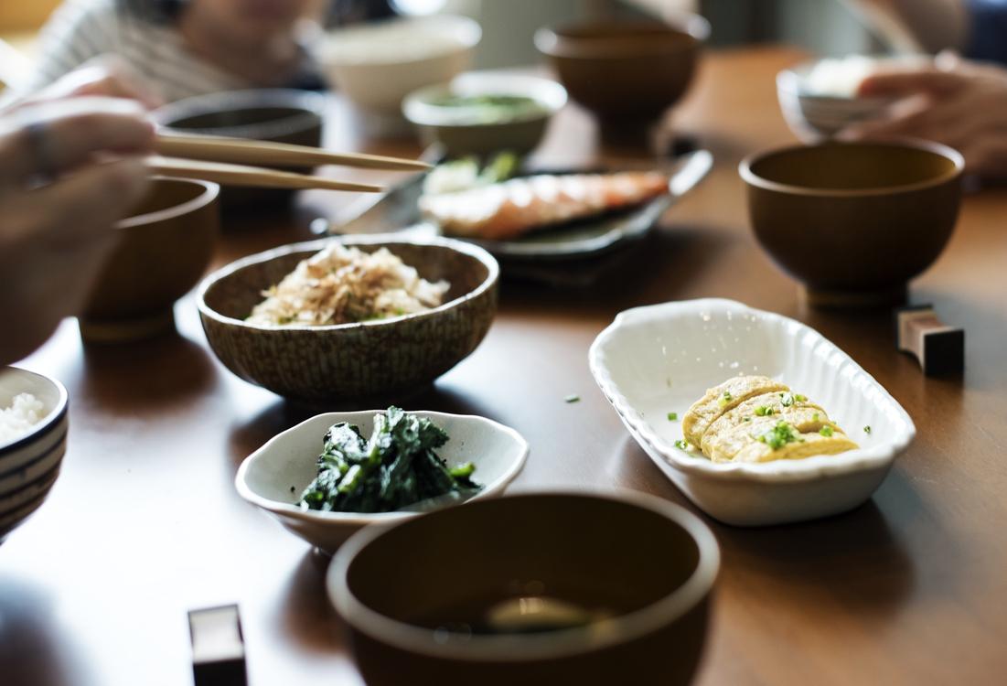 Cuisine,Side Dish,Vegetarian Food