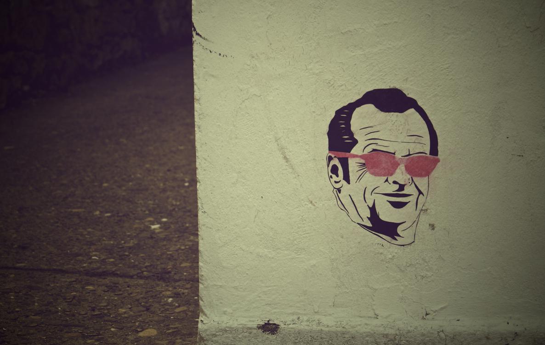 Wall,Street Art,Art