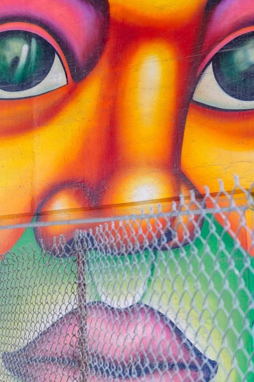 Visual Arts,Art,Acrylic Paint