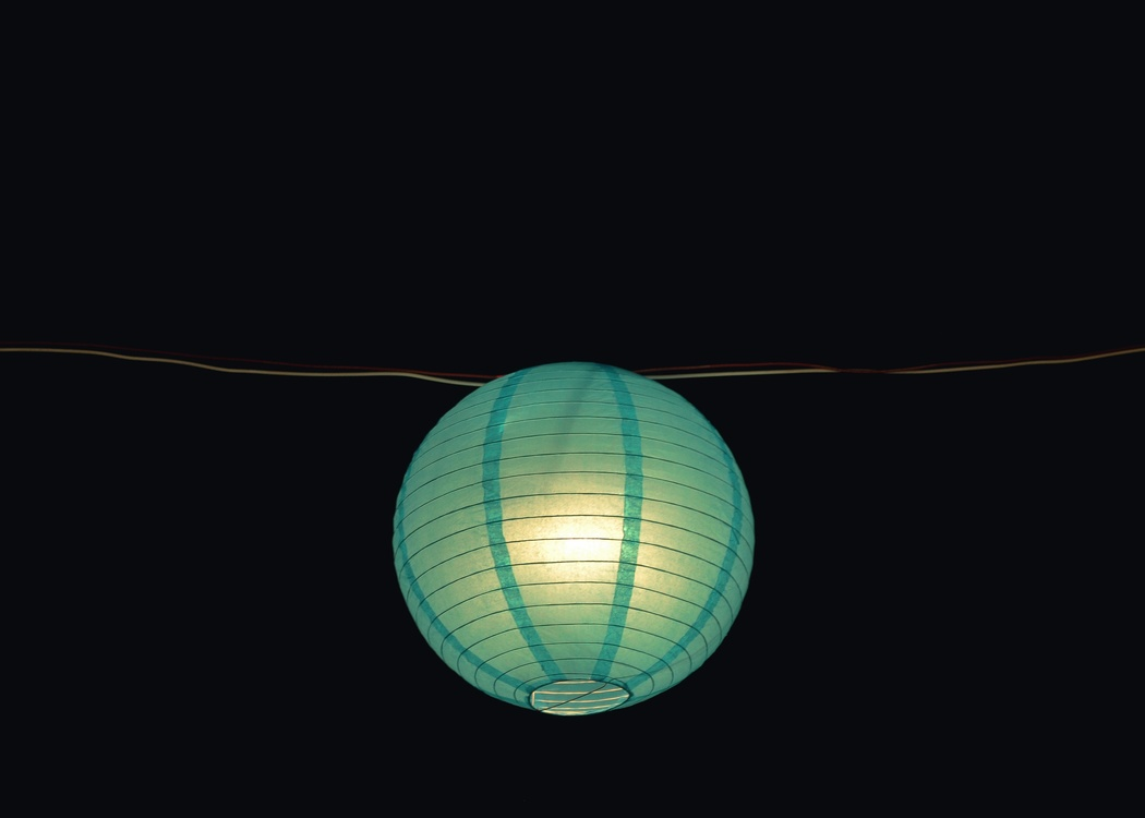 Light,Sky,Sphere