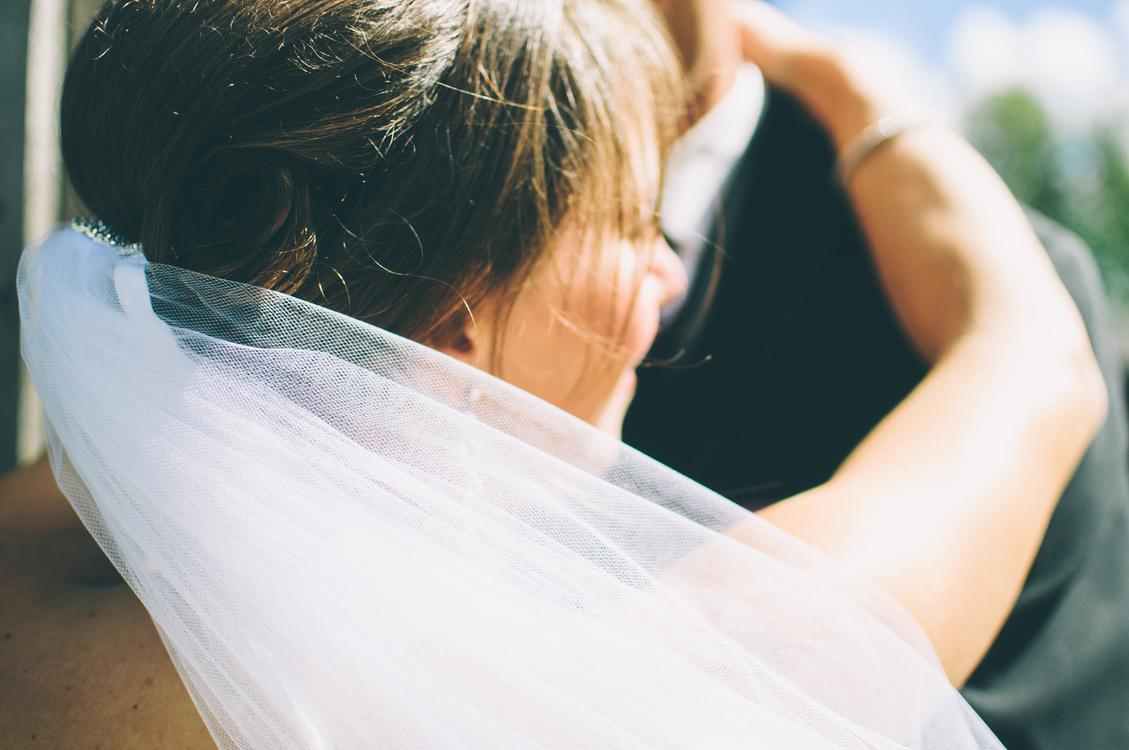 Shoulder,Gown,Wedding Dress