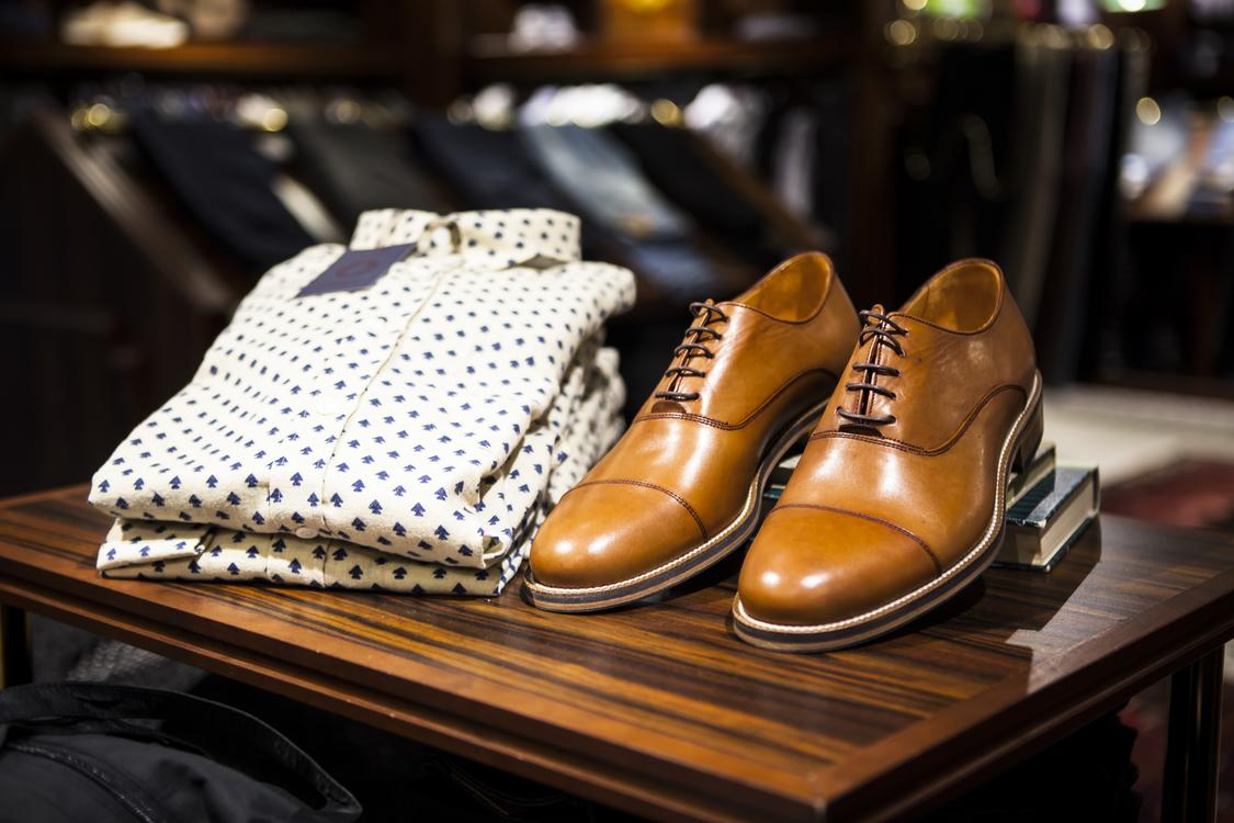 Brown,Fashion,Outdoor Shoe