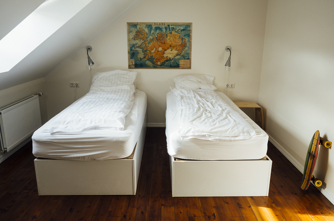 Comfort,Room,Floor