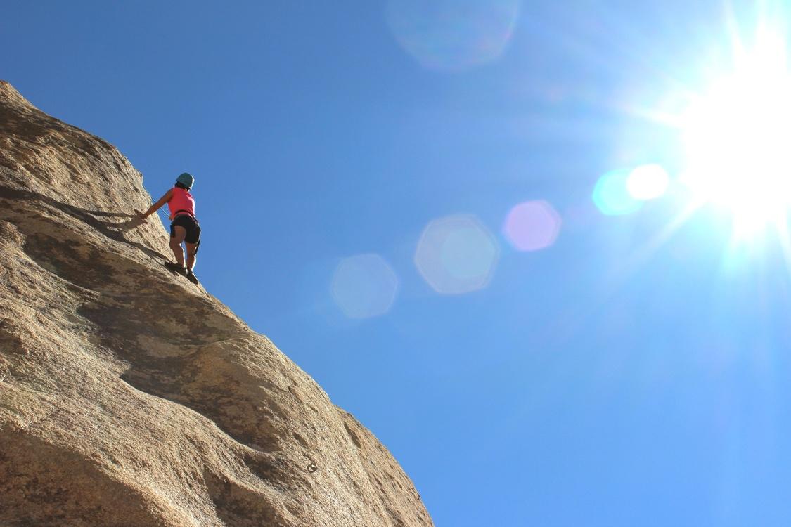Extreme Sport,Terrain,Mountaineering