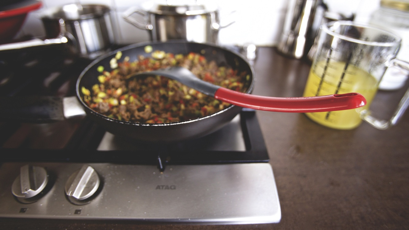 Cuisine,Food,Cooking