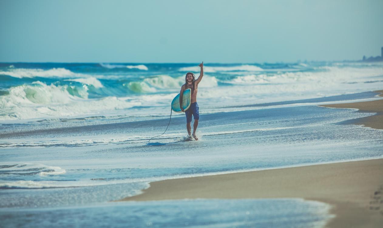 Summer,Coastal And Oceanic Landforms,Sea