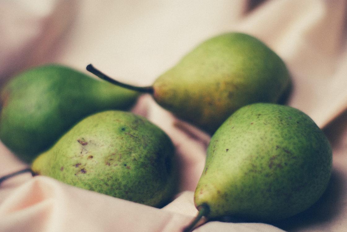 Key Lime,Food,Still Life Photography