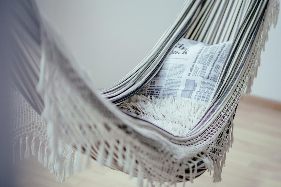 Textile,Line,Material