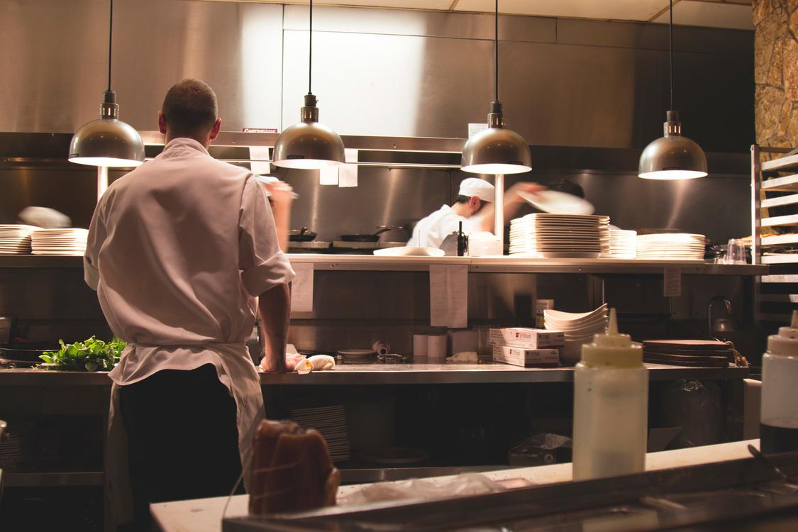 Cuisine,Restaurant,Food