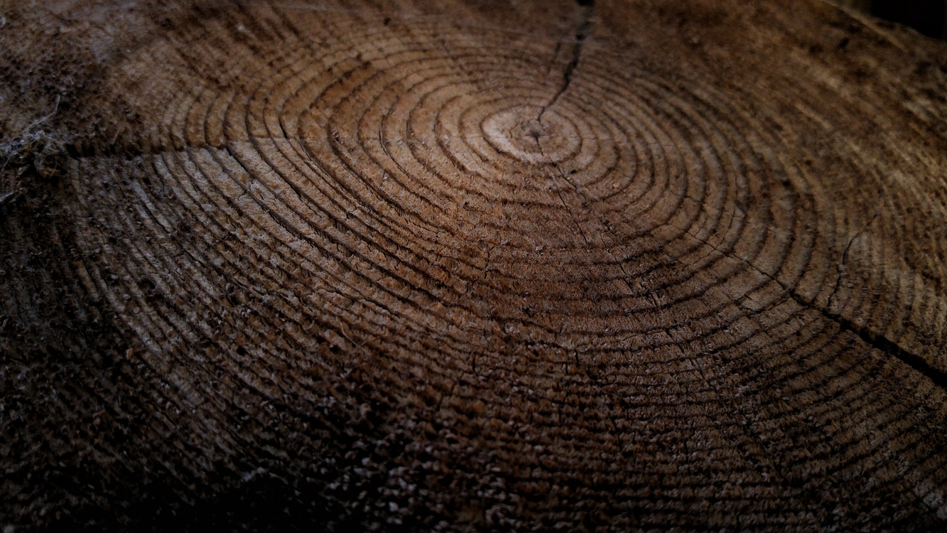 Computer Wallpaper,Circle,Wood