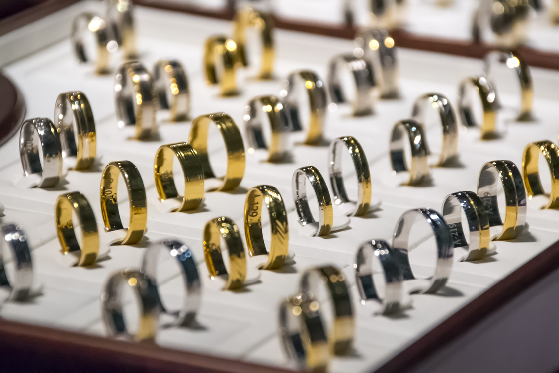 Brass,Material,Metal