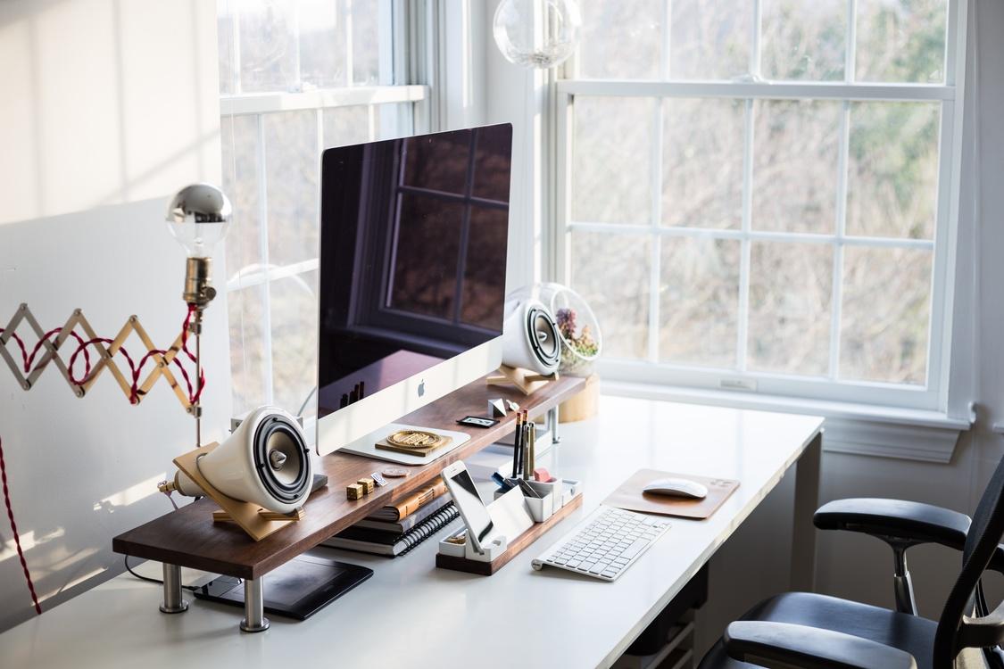 Living Room,Flooring,Office