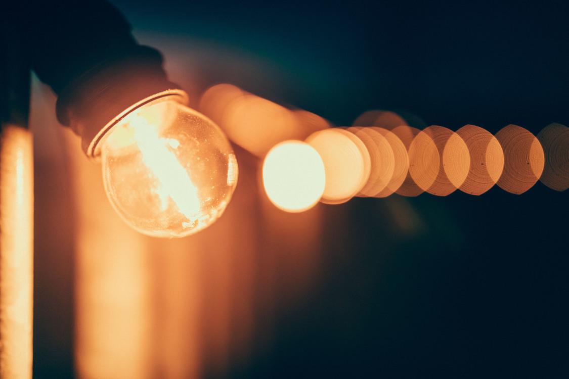 Close Up,Light,Macro Photography