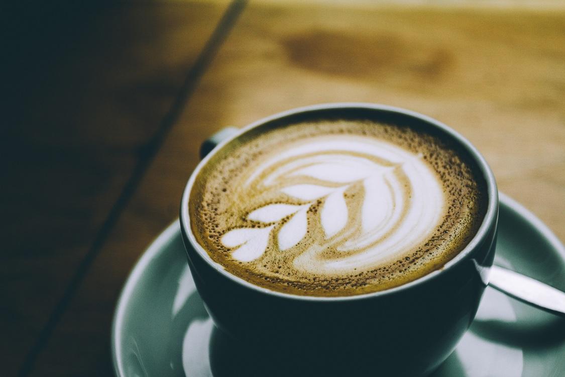 Ipoh White Coffee,Cuban Espresso,Caffè Americano