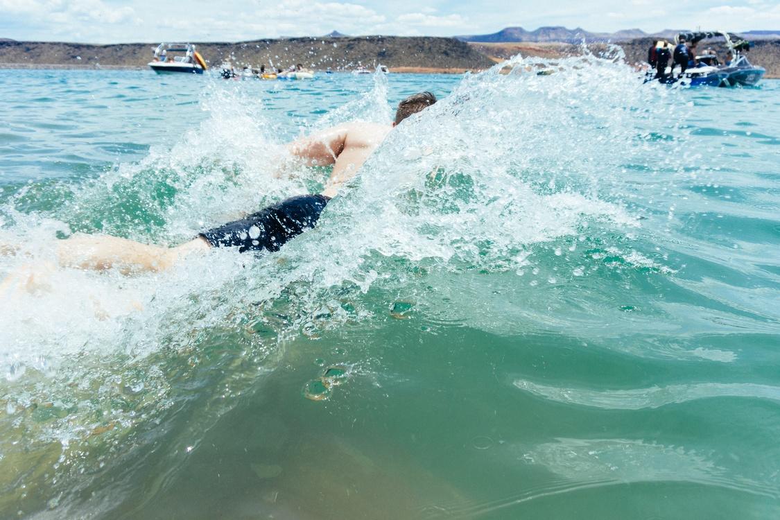 Wind Wave,Recreation,Surfing