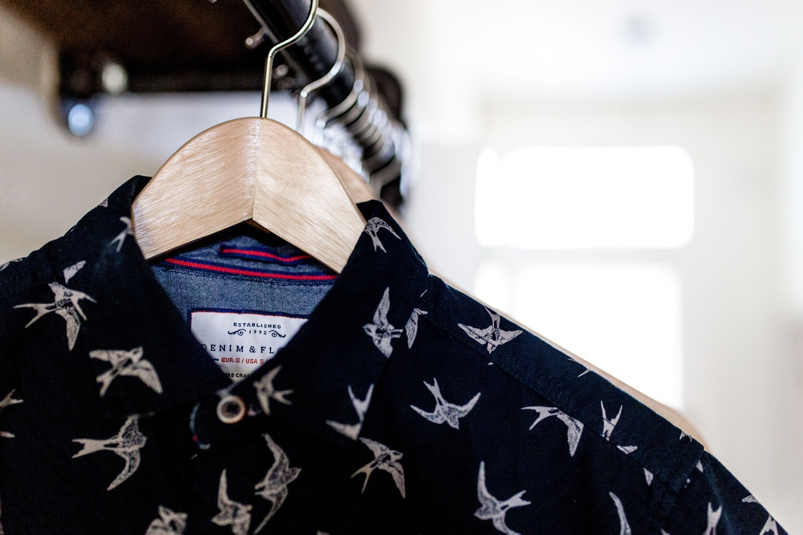 Fashion,Brand,Fashion Accessory