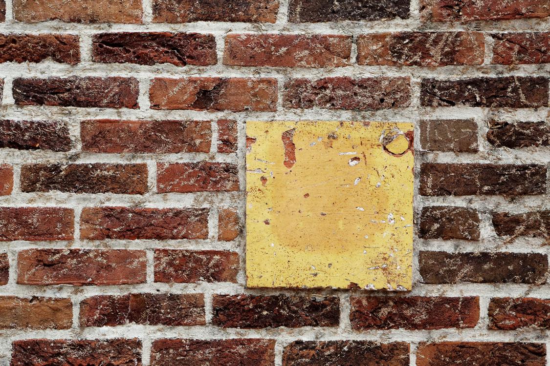 Bricklayer,Brickwork,Wall