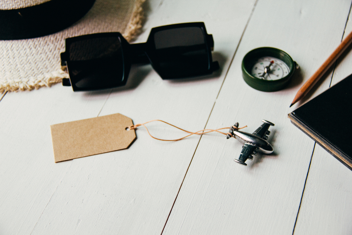 Fashion Accessory,Jewellery,Stock Photography