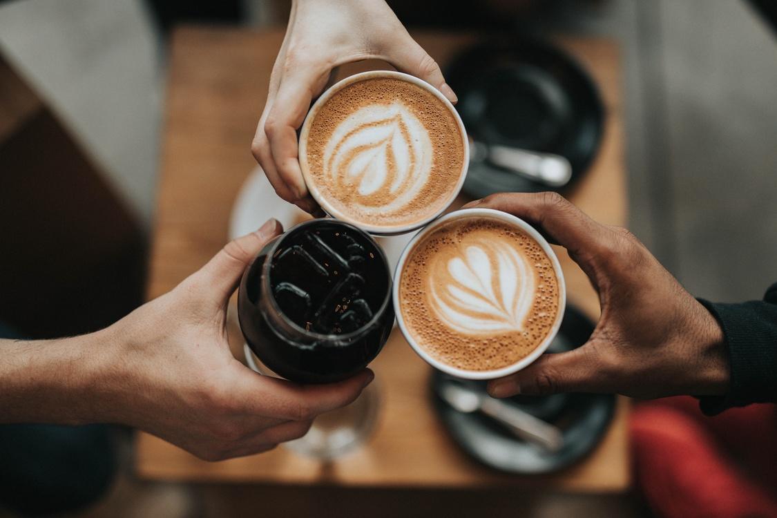 Coffee,Barista,Cup