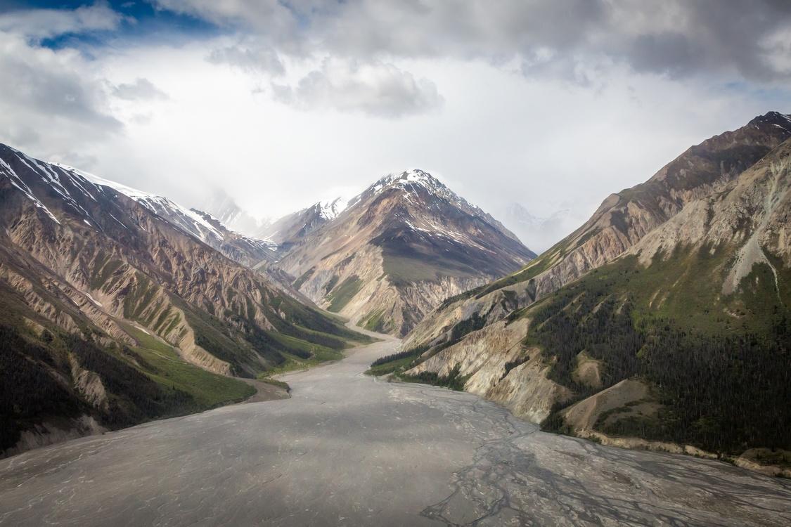 Wilderness,Mount Scenery,Landscape