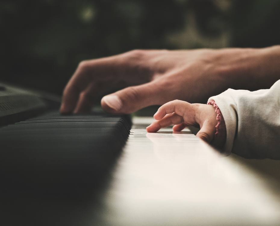 Writing,Finger,Hand