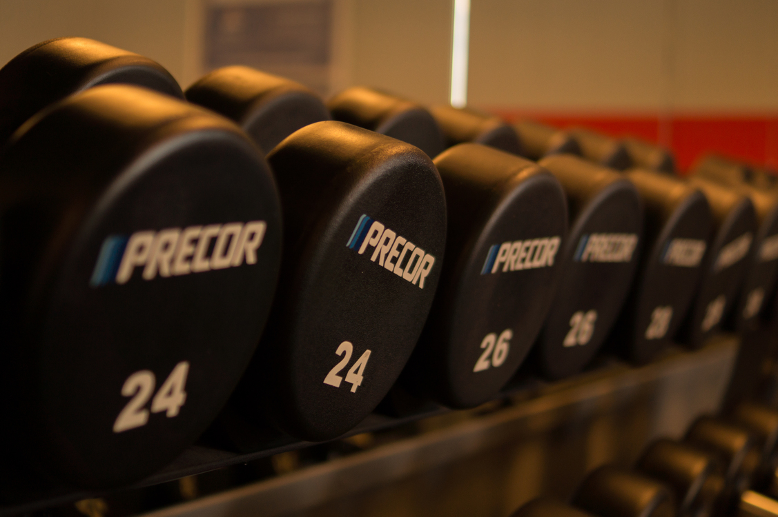 Drink,Fitness Centre,Weight Training