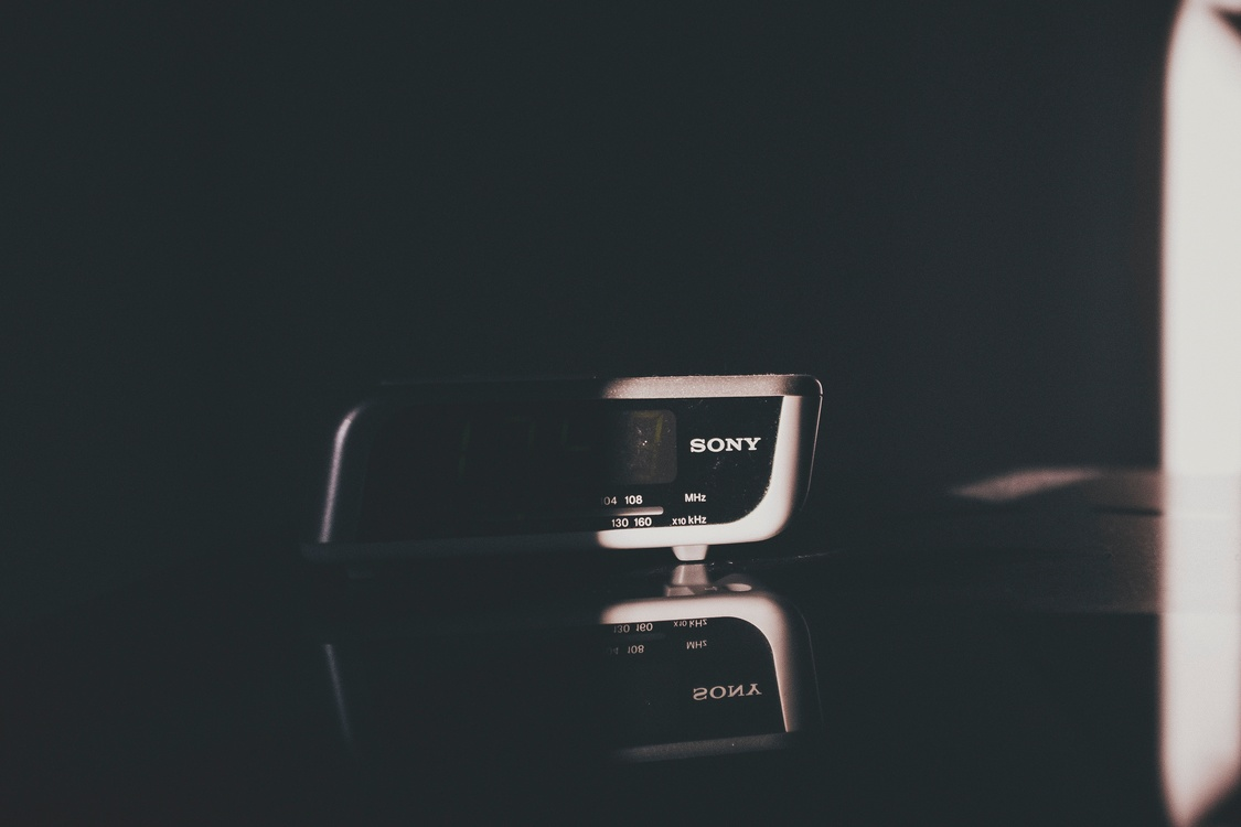 Technology,Multimedia,Brand