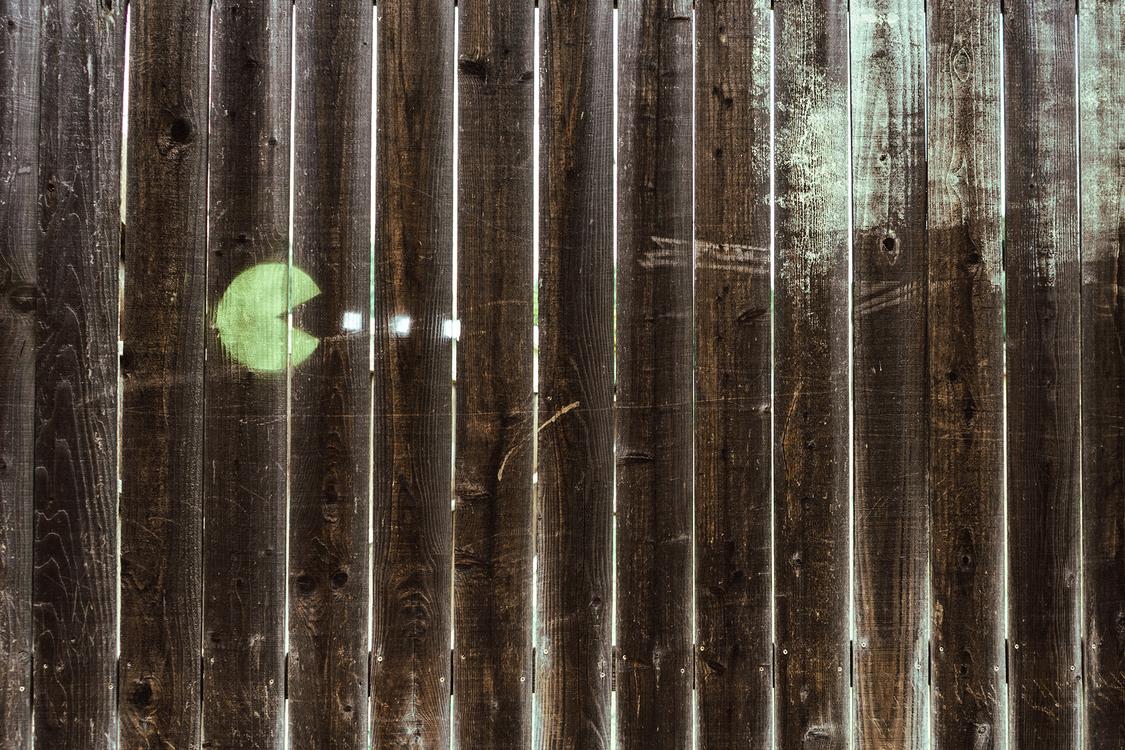 Tree,Texture,Wood