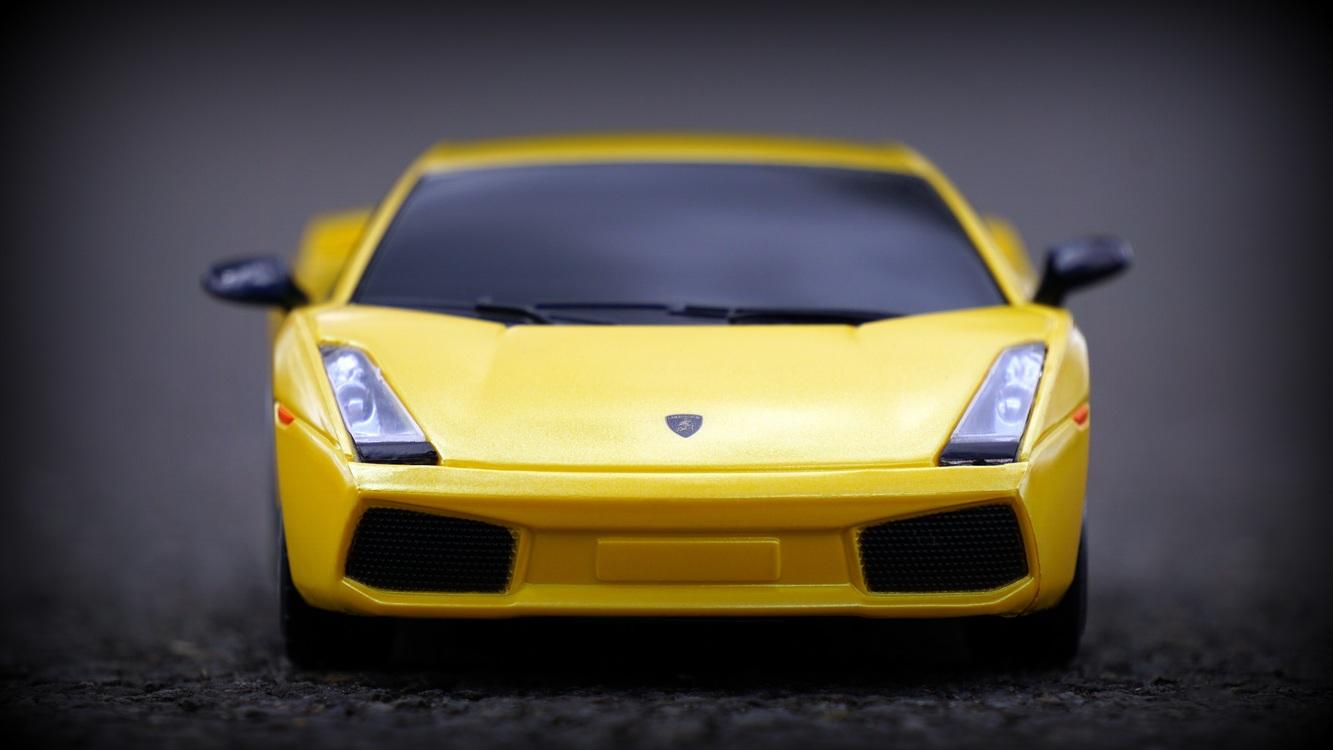 Wheel,City Car,Lamborghini
