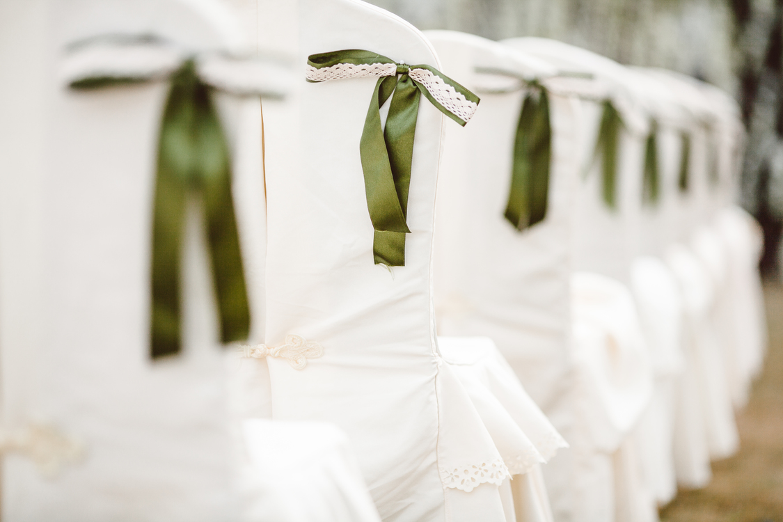 Ceremony,Gown,Flower