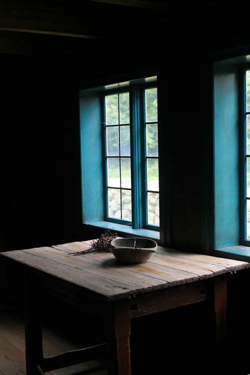 Interior Design,Glass,Window