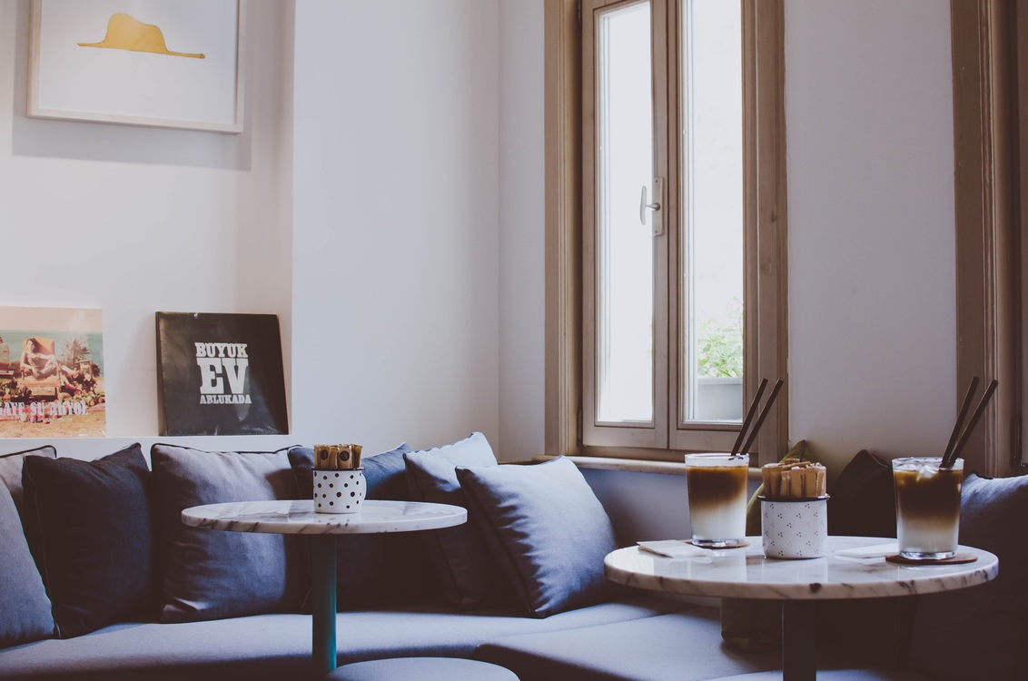 Living Room,Room,Restaurant
