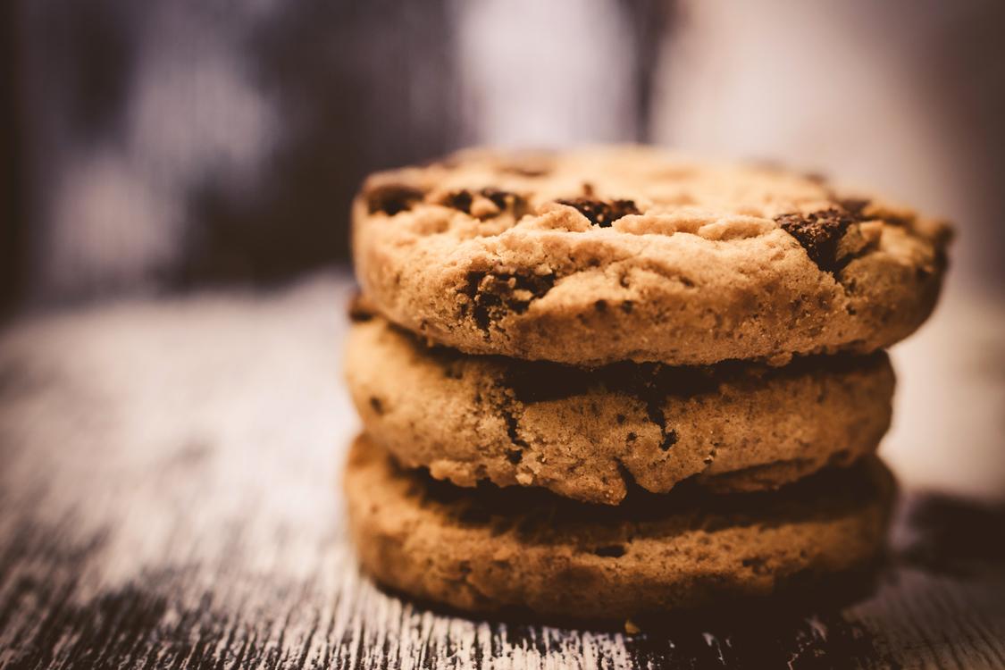Oatmeal Raisin Cookies,Snack,Baking