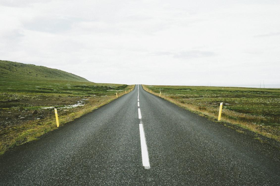 Asphalt,Road Trip,Landscape