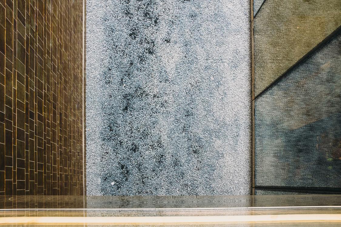 Angle,Concrete,Floor