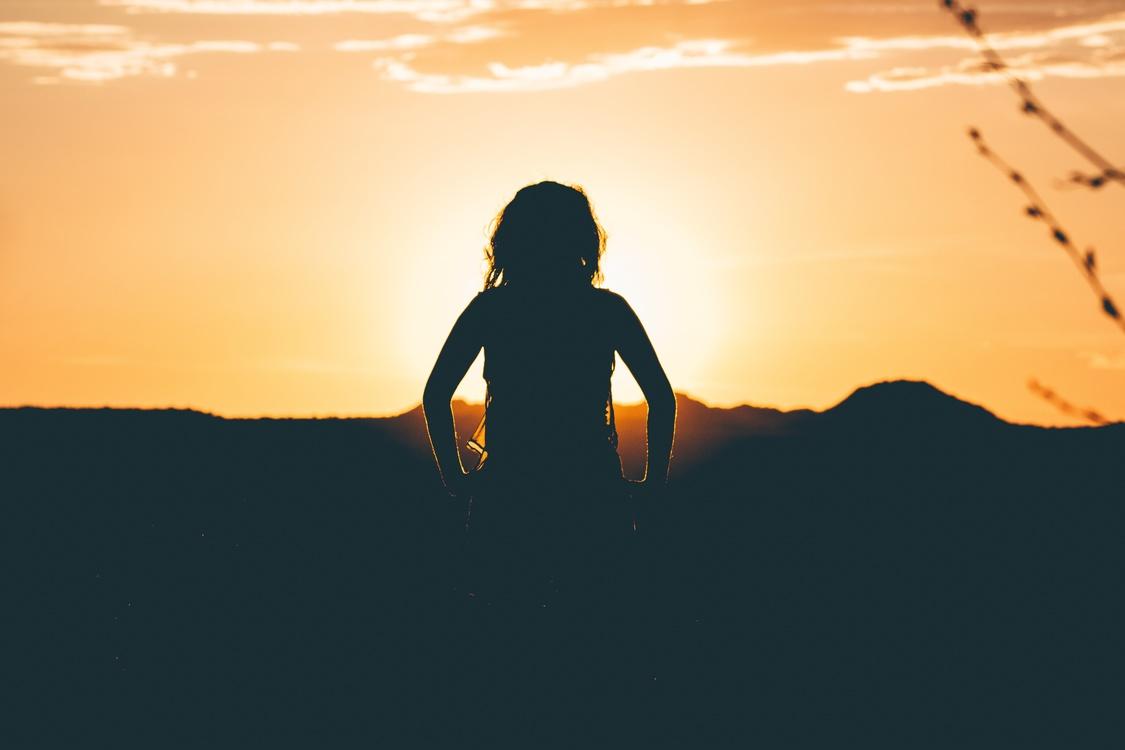 Child support Parent Inner child Dyadic developmental psychotherapy