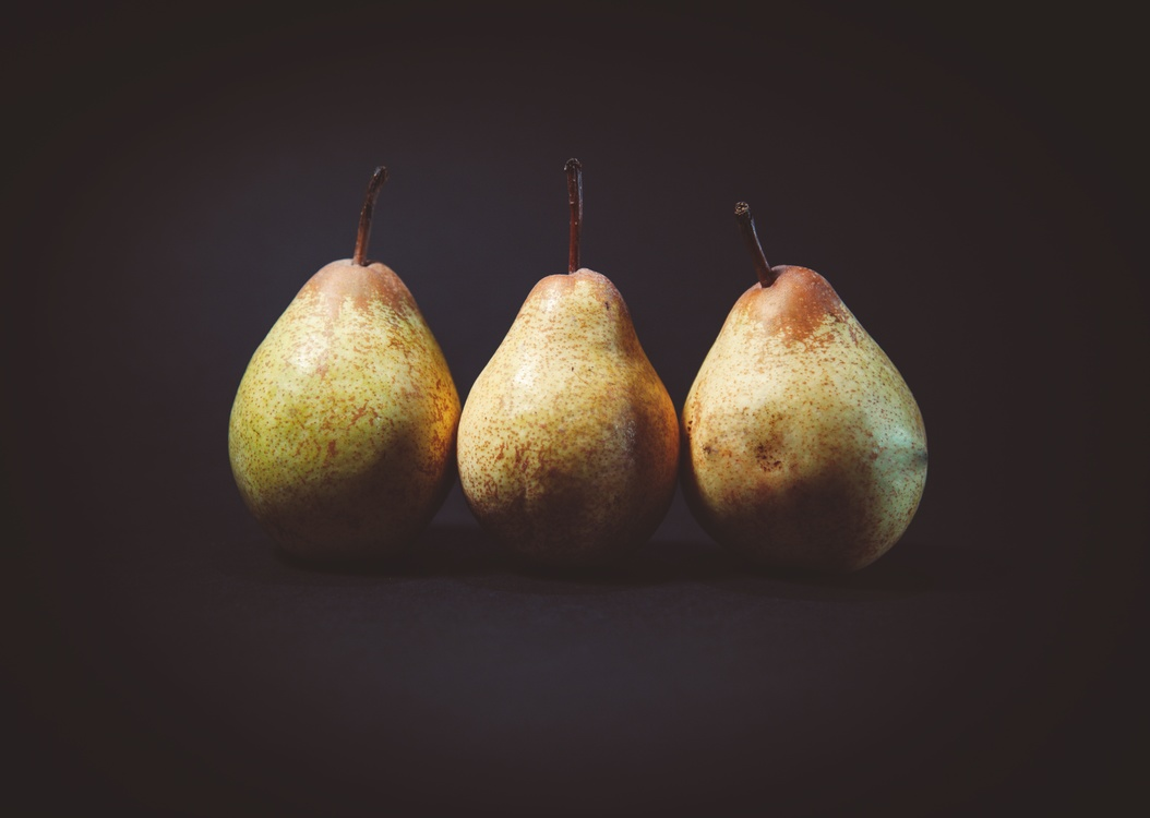 Food,Still Life Photography,Pear