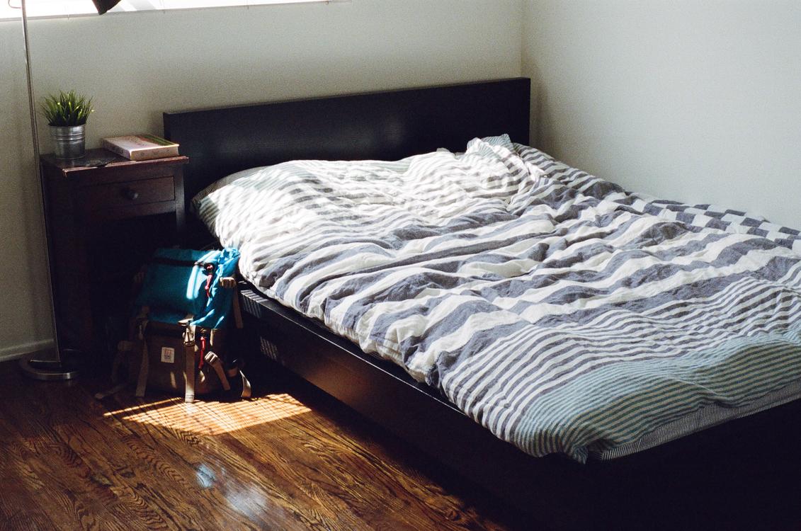 Duvet Cover,Room,Flooring