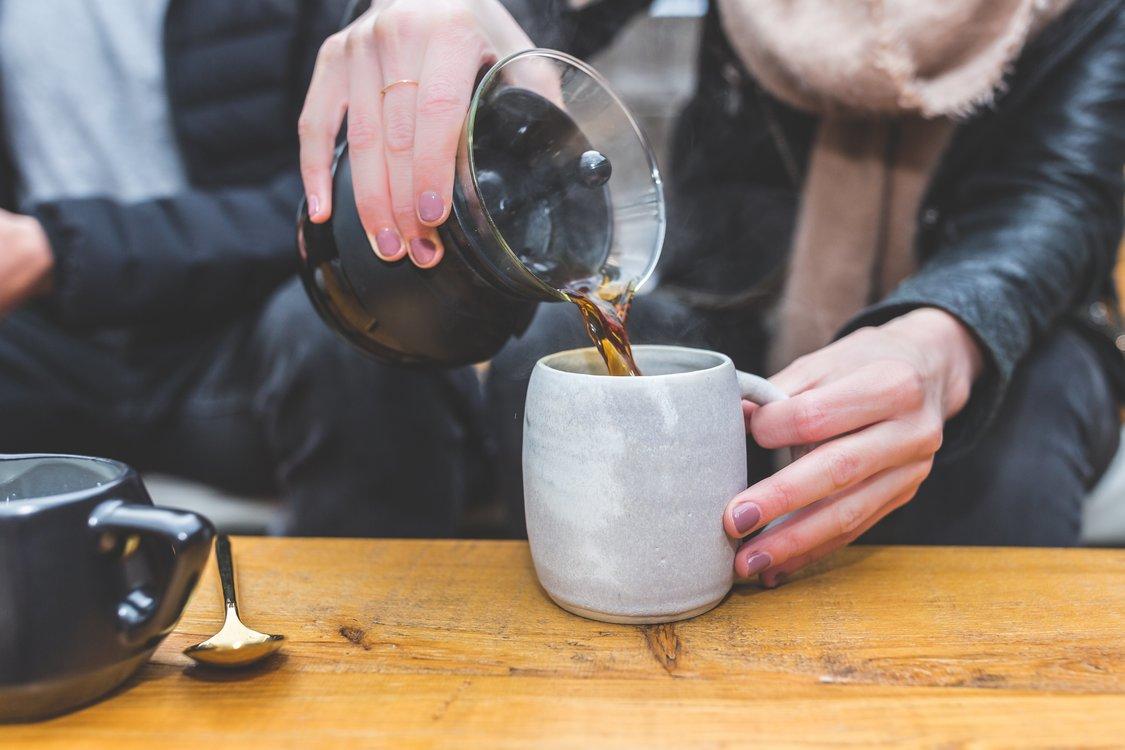 Tableware,Drink,Coffee