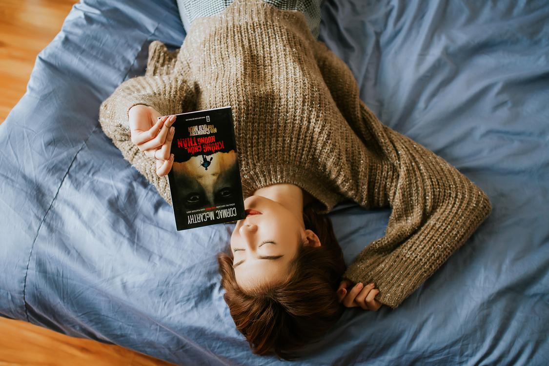 Human Behavior,Girl,Sleep