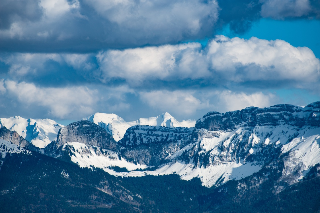 Massif,Mount Scenery,Landscape