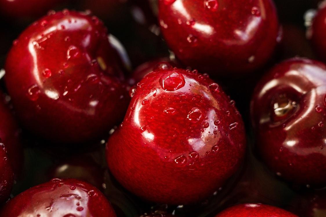 Malpighia,Lingonberry,Frutti Di Bosco
