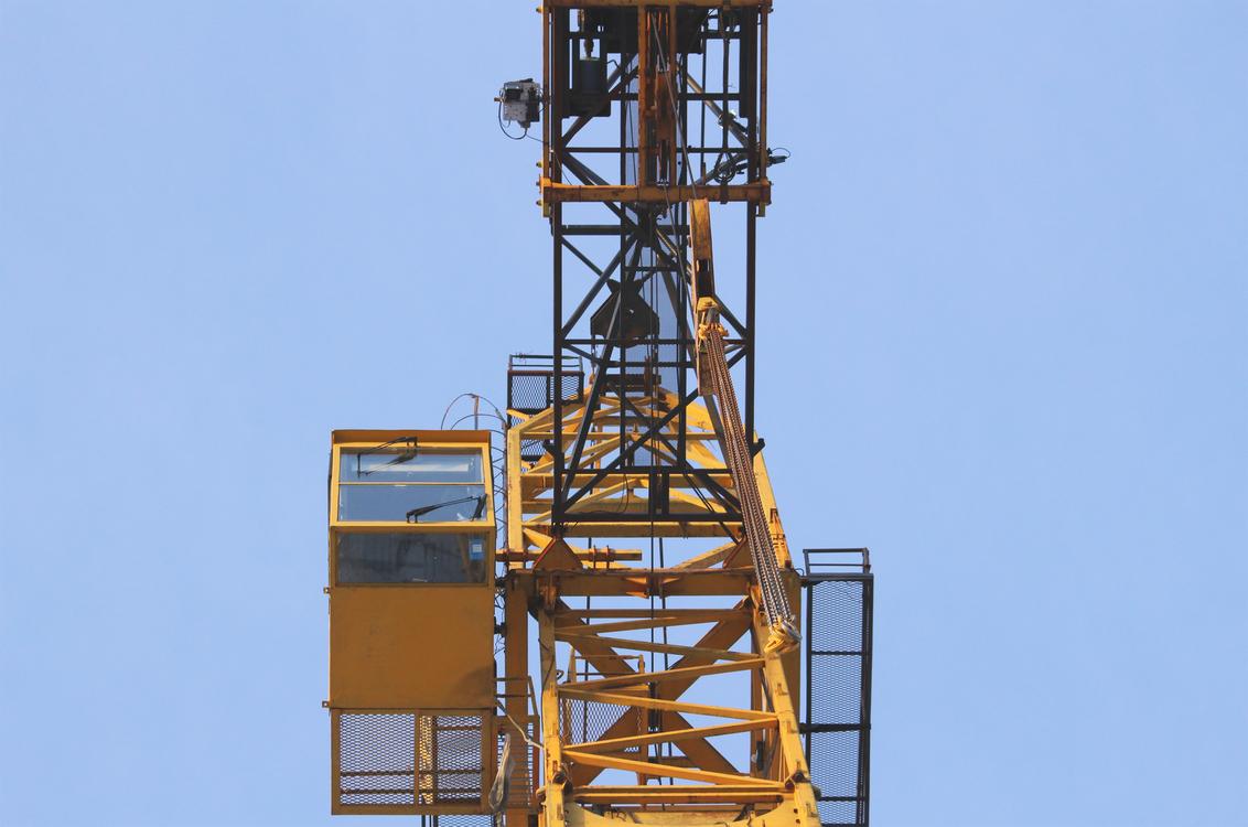 Telecommunications Engineering,Construction Equipment,Industry