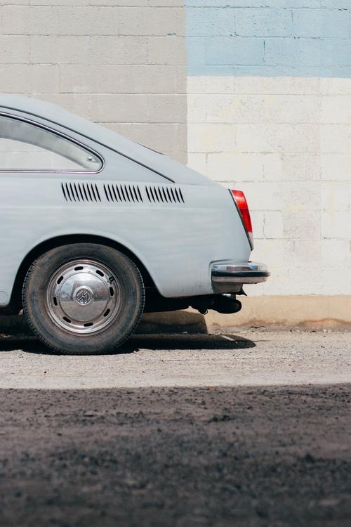 Wheel,Family Car,Automotive Exterior