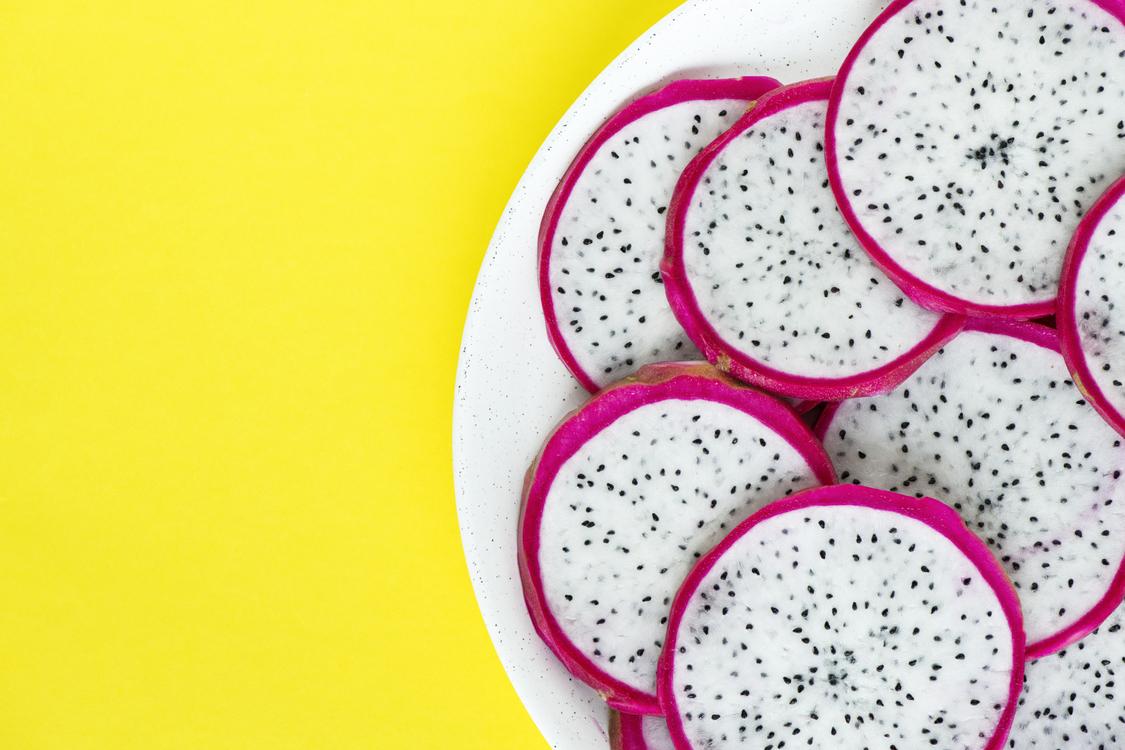 Pitaya,Fruit,Organism