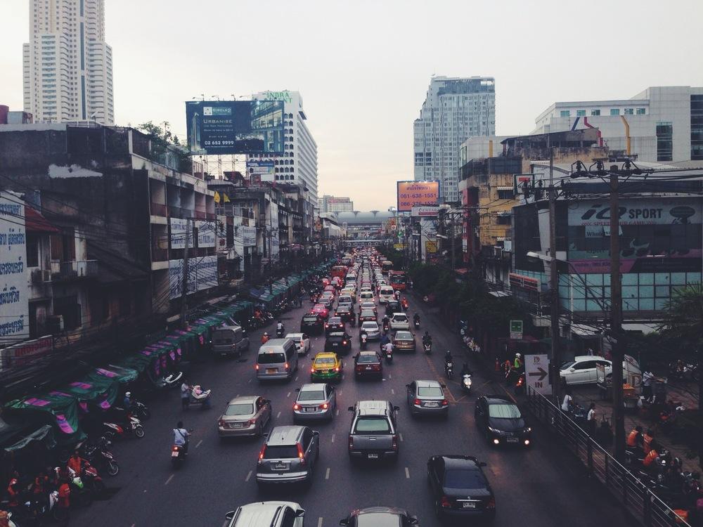 Pedestrian,Street,Metropolitan Area