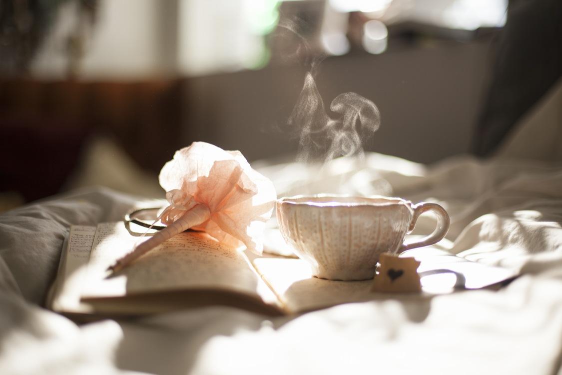 Cup,Tea,Drink